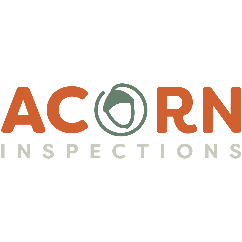 Acorn Inspections